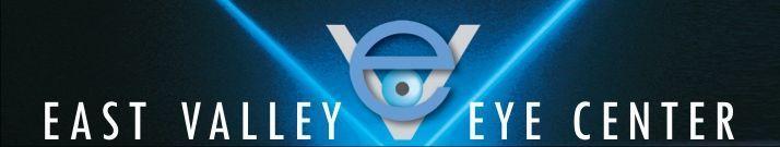 East Valley Eye Center