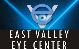 Burbank Medical & Surgical care at East Valley Eye Center