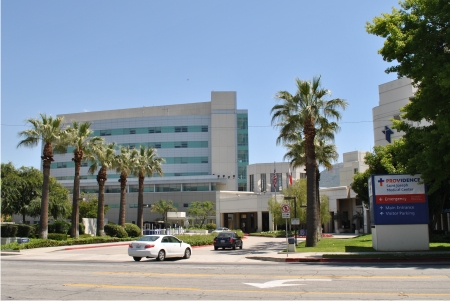 East Avenue Medical Center Website http://www.eastvalleyeyecenter.com/burbank-optometry-office.php